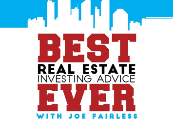 Real state podcast - Professional Success South