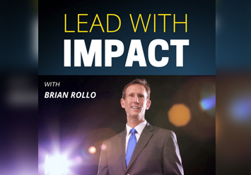 Lead with impact - Professional Success South