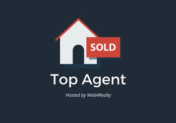 Top agent podcast - Professional Success South