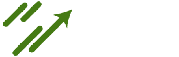 Professional Success South - Professional Success South